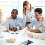 biznes ingilis dili kurslari biznes ingilis