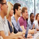 Ümumi İngilis Dili kursları
